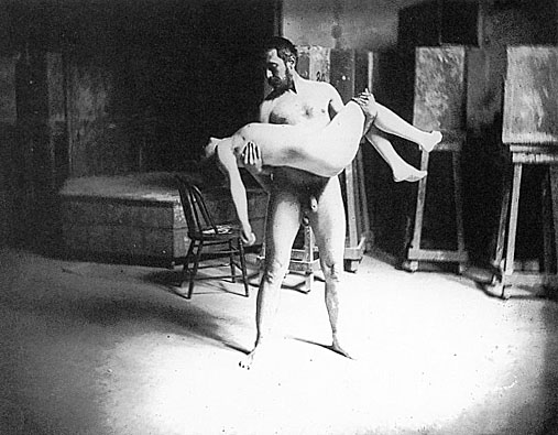 Thomas_eakins_carrying_a_woman